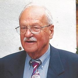Joseph De Sommer