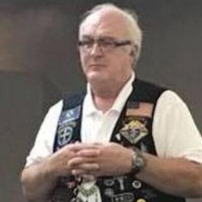 Mark A. Cearley