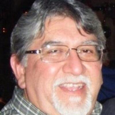 Eloy San Miguel Alvarado Jr.