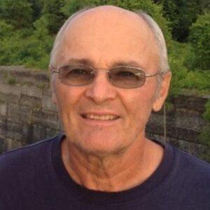 Jean-Paul Bouffard