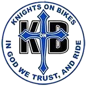 Knights On Bike - International