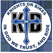 Knights On Bike - International