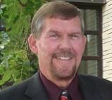 SK Patrick Joseph Malloy