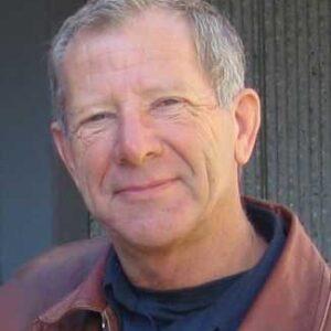 Bill Slaman